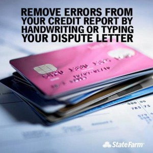 2016.01.13.creditreportrepair
