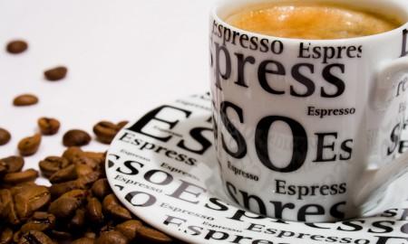2016.01.13.espresso