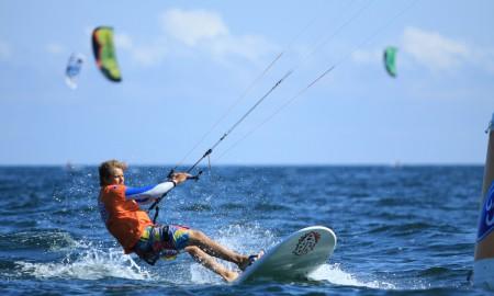 2016.01.13.kitesurfing