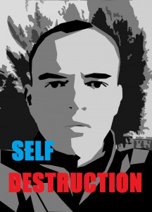 2016.01.13.selfdestruction