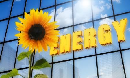 energysolar.2016.01.12