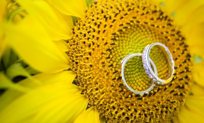 Sunflower-Wedding-10-Awesome-Tips.jpg