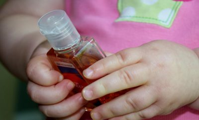 children-drunk-hand-sanitizer-feat-image.jpg