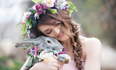Easter-Wedding-Ideas-1.jpg