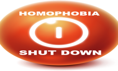 Homophobia-Shut-Down.png