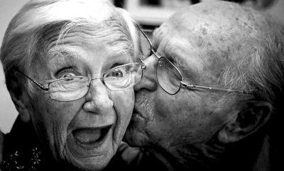 What-Each-Kiss-Means.jpg