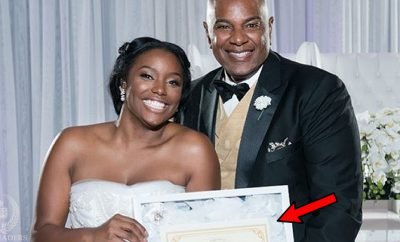 bride-certificate-of-purity.jpg
