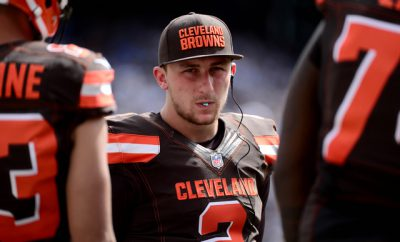 johnny-manziel-dashcam-video-911-call.jpg