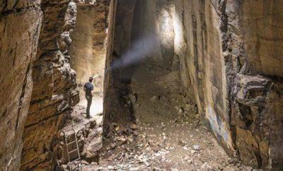 underground.jpeg