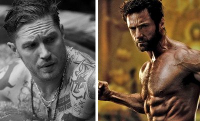 Wolverine_Hardy_Feature-400x242.jpg