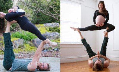 yogamom-400x242.jpg